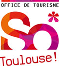 office-de-tourisme