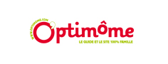 optimome