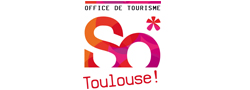 sotoulouse