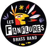 Fanflures-stickers